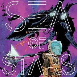 Sea-of-Stars-1-featured