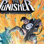 """War Of The Realms: Punisher"" #1"