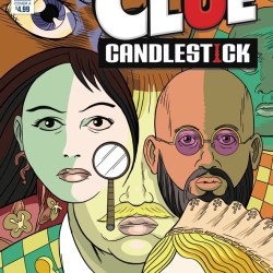Clue-Candlestick-01 (featured image)