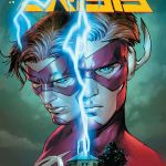 """The DC3cast, Episode 172: """"Heroes in Crisis"""" Mercifully Ends, """"Doomsday Clock"""" Gets Interesting, and 'Rebirth' Titles, Round 153"""