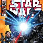 """Exclusive Preview: """"Star Wars"""" #108"""