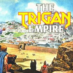 The-Trigan-Empire-Featured