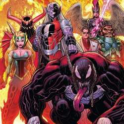 War of the Realms 4 featured