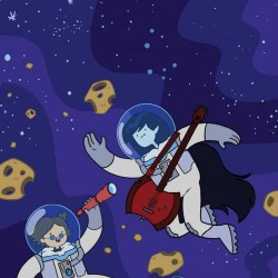 adventure time marcy and simon 5 feature