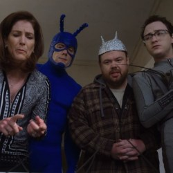 the tick episode 8 joan
