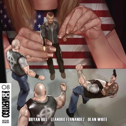 American Carnage 08 (featured image)