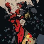 Mike Mignola, Alison Bechdel and More Joining the Harveys' Hall of Fame