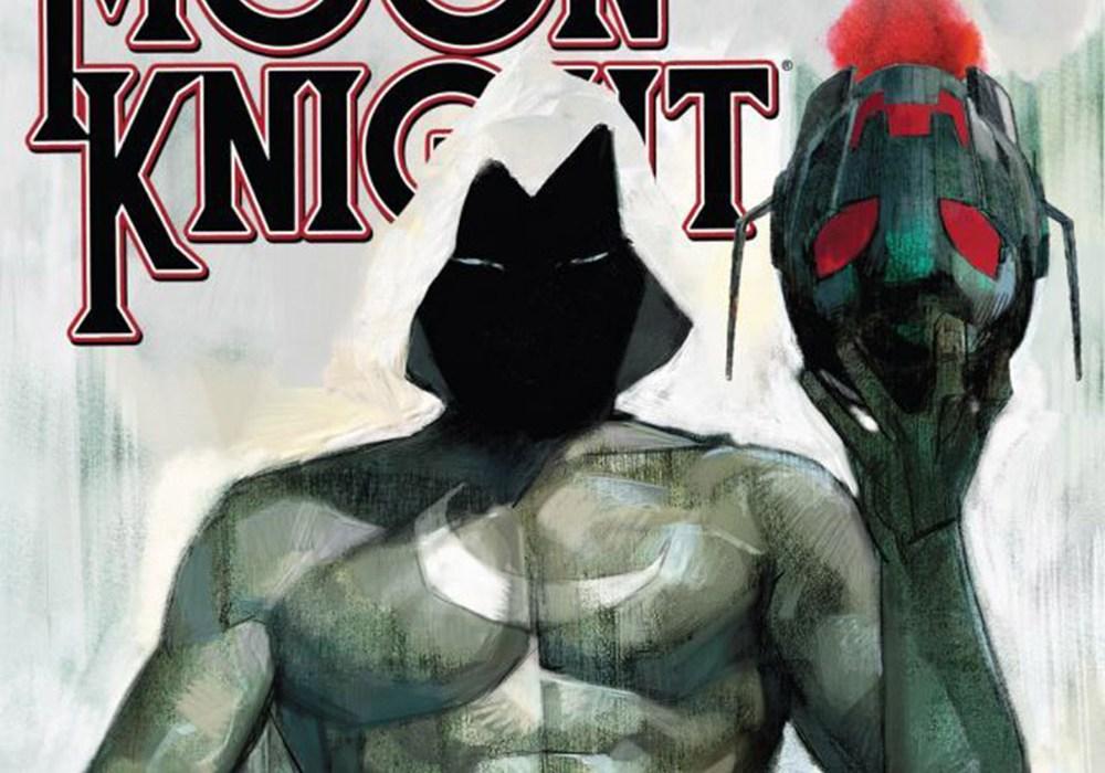 Moon-Knight-2-featured