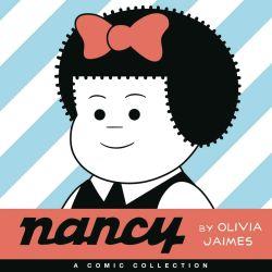 Nancy Olivia Jaimes V 1