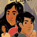 """""""Surviving the City"""" Wins the Indigenous Voices Award for Work in an Alternative Format"""
