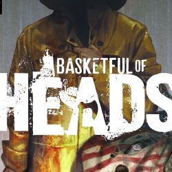 basketful_of_heads_feat