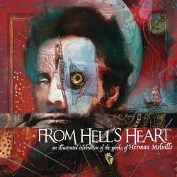 From Hell's Heart cover featured