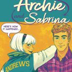 """Archie"" #706"