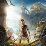 We Want Comics: Assassin's Creed: Odyssey