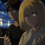 "Five Thoughts on <i>Attack on Titan's</i>""Outside the Walls of Orvud District"""