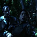 """Five Thoughts on <i>Battlestar Galactica</i>'s """"Home – Part 2"""""""