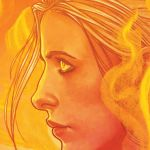 Buffyversity: But Who Should Buffy Date?