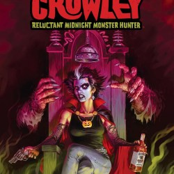 Count Crowley Ketner Affe Featured