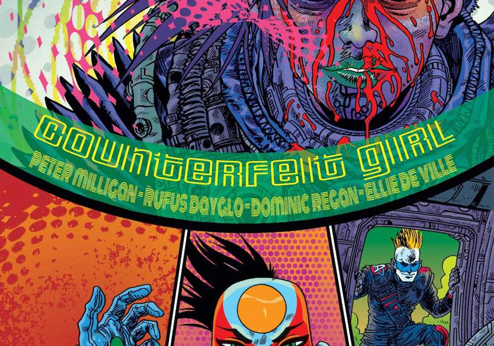 Counterfeit Girl Featured