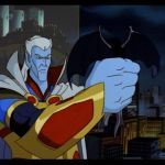 "Five Thoughts on <i>Gargoyles</i>' ""The Gathering"" Parts 1 and 2"