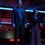 """Five Thoughts on <i>Lucifer</i>'s """"Who's da New King of Hell"""""""