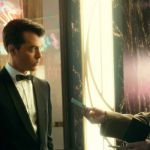 "Five Thoughts on <i>Pennyworth</i>'s ""Pilot"""