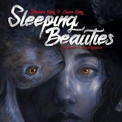 Sleeping Beauties Alison Sampson Featured