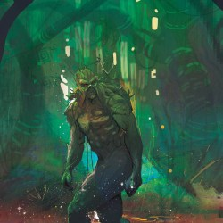 Swamp_Thing_Christian_Ward_feat