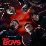 """Five Thoughts on <i>The Boys</i>'s """"The Name of the Game"""""""