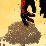 """""""The Walking Dead"""" #193"""