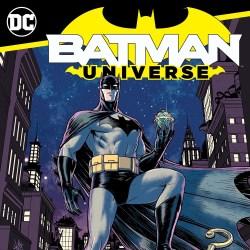 batman-universe-1-featured