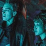 """Five Thoughts on Krypton's """"A Better Yesterday"""""""