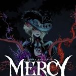 "SDCC '19: Image Comics to Release ""Mercy"" by Mirka Andolfo in 2020"