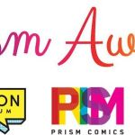 SDCC '19: Winners of the Third Annual PRISM Awards Revealed