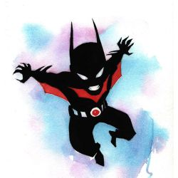 Batman_Beyond_Dustin_Nguyen_feat