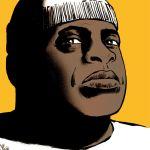 """""""Big Black: Stand at Attica"""" to Explore the Attica Prison Riot"""