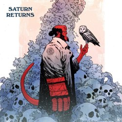 Hellboy_Saturn_Returns_1_Featured