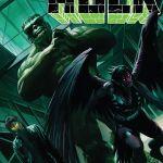 """""""Immortal Hulk"""" #22"""