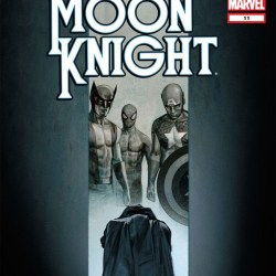 Moon-Knight-11-featured