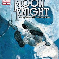 Moon-Knight-8-featured