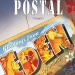 Postal Notes Vol. 7