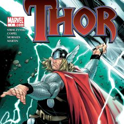 Thor_1_feat