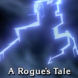 x-men-tas-s2-e9-a-rogues-tale
