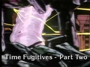 x-men-the-animated-series-time-fugitives