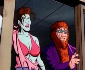 x-men-the-animated-series-time-fugitives-daddy-o
