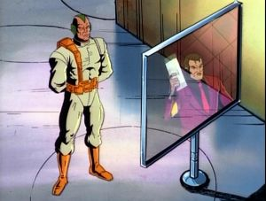 x-men-the-animated-series-time-fugitives-high-evolutionary