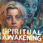 Multiver-City One: 2000 AD Prog 2149 – Spiritual Awakening!