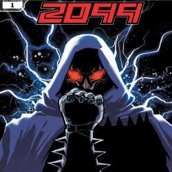 2099-Omega-1-featured