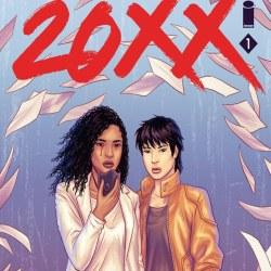 20XX 01 featured