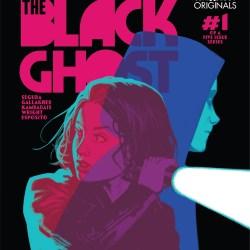 Black Ghost 1 Cover Segura Gallagher Kambadais Smallwood Comixology